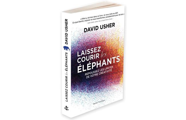 Laisser_Courrir_Les_Elephants