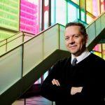Julien Roy formateur externe École des entrepreneurs du Québec