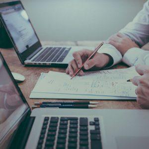La fiscalité internationale – Enjeux et opportunités