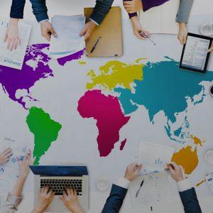 Ventes internationales : quels sont les impacts sur la gestion de mon entreprise ?