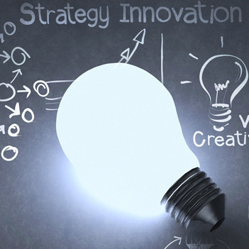 Innovation ouverte