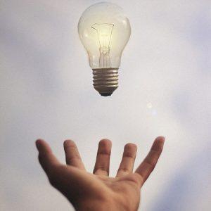 Entrepreneurs | Comment démarrer son entreprise