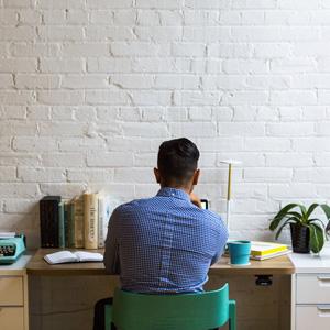 Programmes de perfectionnement et formations pour entrepreneurs